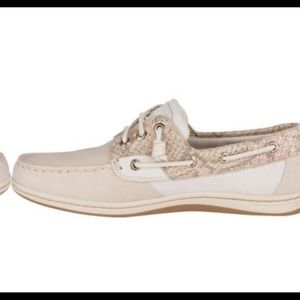 Sperry Songfish Core Boat Shoe by Sperry
